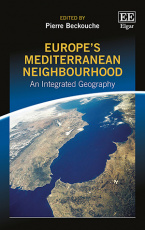 Europe's Mediterranean Neighbourhood