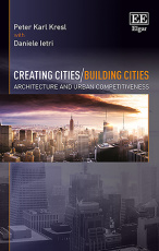 Creating Cities/Building Cities
