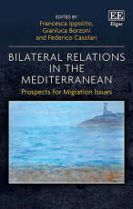 Bilateral Relations in the Mediterranean