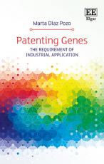 Patenting Genes