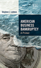 American Business Bankruptcy