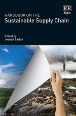 Handbook on the Sustainable Supply Chain