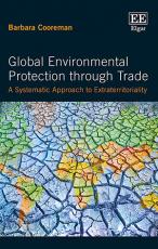 Global Environmental Protection through Trade