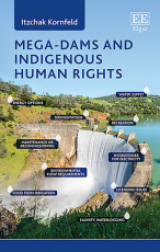 Mega-Dams and Indigenous Human Rights