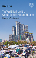 The World Bank and the Globalisation of Housing Finance