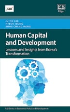 Human Capital and Development