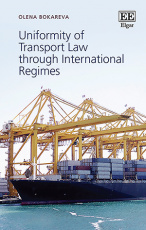 Uniformity of Transport Law through International Regimes