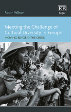 Meeting the Challenge of Cultural Diversity in Europe