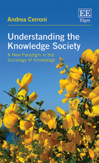 Understanding the Knowledge Society