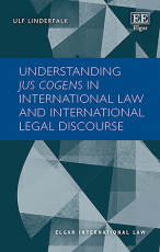 Understanding Jus Cogens in International Law and International Legal Discourse