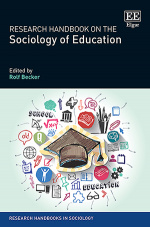 Research Handbook on the Sociology of Education