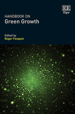 Handbook on Green Growth
