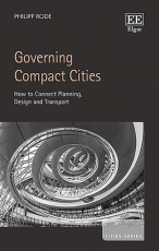 Governing Compact Cities