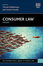 Consumer Law