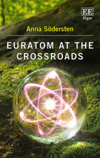 Euratom at the Crossroads
