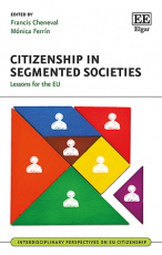 Citizenship in Segmented Societies