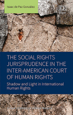The Social Rights Jurisprudence in the Inter-American Court of Human Rights