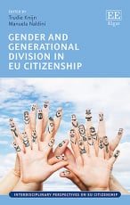 Gender and Generational Division in EU Citizenship