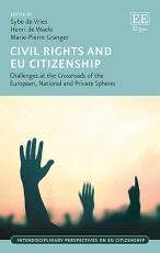 Civil Rights and EU Citizenship