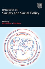 Handbook on Society and Social Policy