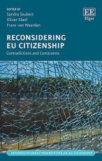 Reconsidering EU Citizenship