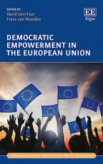 Democratic Empowerment in the European Union