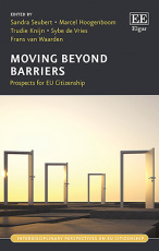 Moving Beyond Barriers
