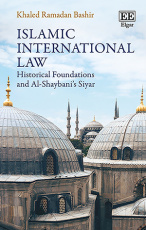 Islamic International Law
