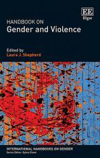 Handbook on Gender and Violence