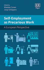 Self-Employment as Precarious Work