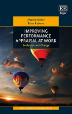 Improving Performance Appraisal at Work
