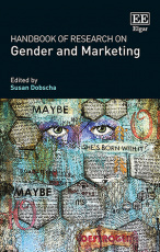 Handbook of Research on Gender and Marketing