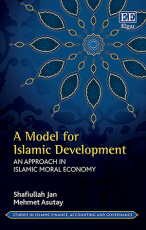A Model for Islamic Development