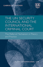 The UN Security Council and the International Criminal Court