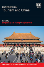 Handbook on Tourism and China