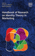 Handbook of Research on Identity Theory in Marketing