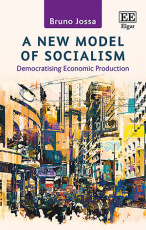 A New Model of Socialism