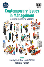 Contemporary Issues in Management, Second Edition