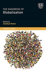 The Handbook of Globalisation, Third Edition