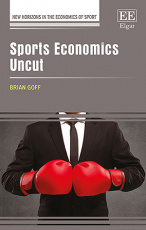 Sports Economics Uncut
