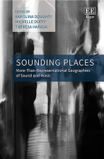 Sounding Places