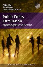 Public Policy Circulation