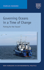 Governing Oceans in a Time of Change