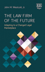 The Law Firm of the Future