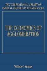 The Economics of Agglomeration