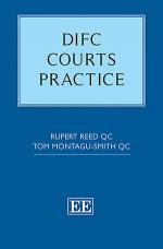 DIFC Courts Practice