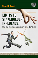 Limits to Stakeholder Influence