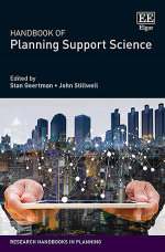 Handbook of Planning Support Science