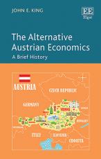 The Alternative Austrian Economics