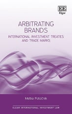 Arbitrating Brands
